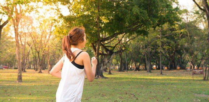 Como A Atividade Física Ajuda No Combate A Hipertensão