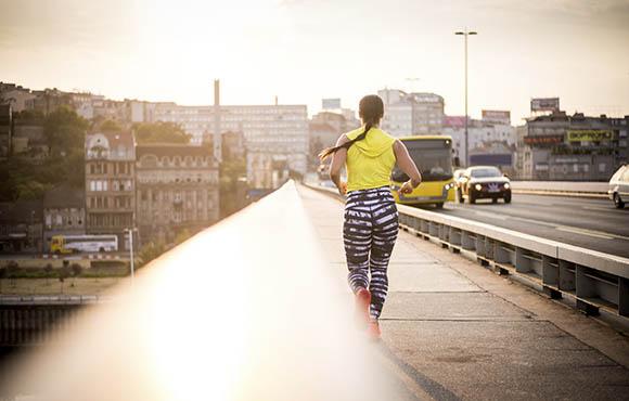 nao-para-de-correr-belo-horizonte-pratikare