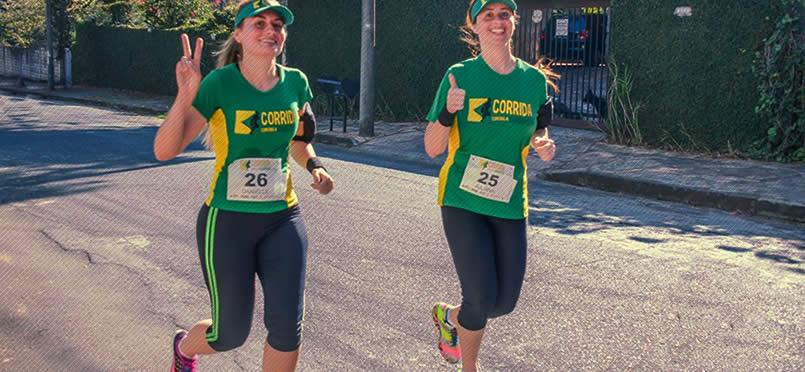 Dia da Corrida Global – Por que nós Corremos : Global Running Day
