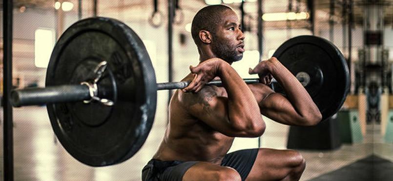 Treino de Musculação para Corredores – Exercícios e Dicas
