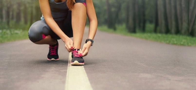 Dicas por especialistas para aqueles que querem começar a correr