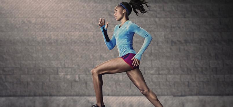 8 benefícios da corrida e como começar