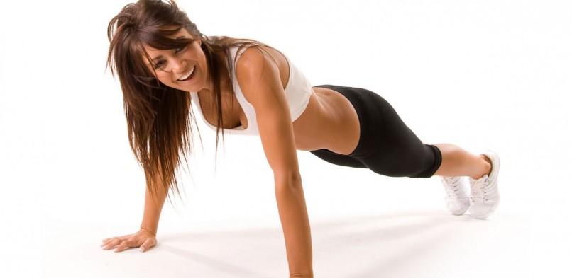 20 Razões pra você praticar atividade física