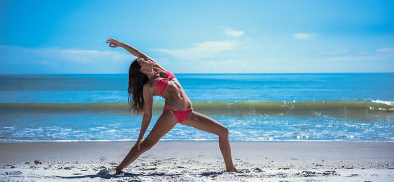 Aumente o poder do cérebro com exercícios físicos