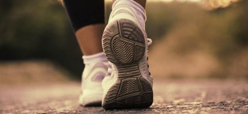 Apenas Movimentar-se Mais Pode Trazer Incríveis Benefícios para a Saúde