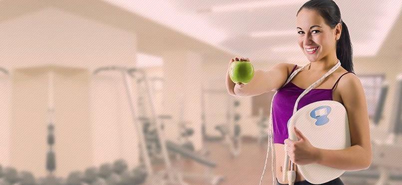 Invista no equilíbrio físico e mental e emagreça com saúde